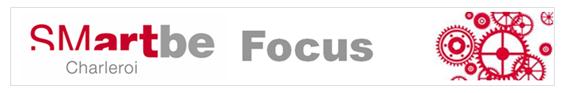 focus charleroi
