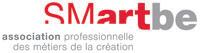 smartbe logo